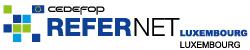 ReferNet - The European network for VET