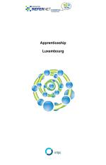 img-Articles-Apprenticeship