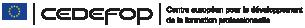 img-Cedefop-logo