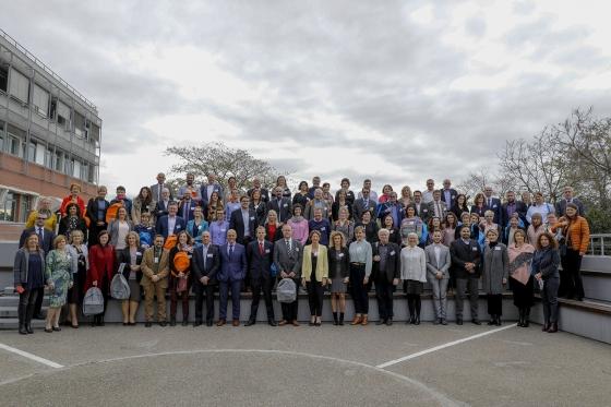 Refernet Annual Plenary Meeting 2018-7